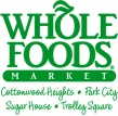 WFM_stores_logo_vert