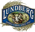 Lundberg-Logo-webs-size